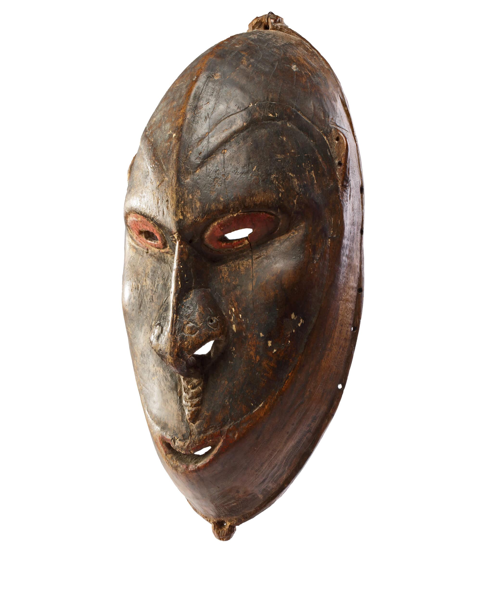 Mask-1.01