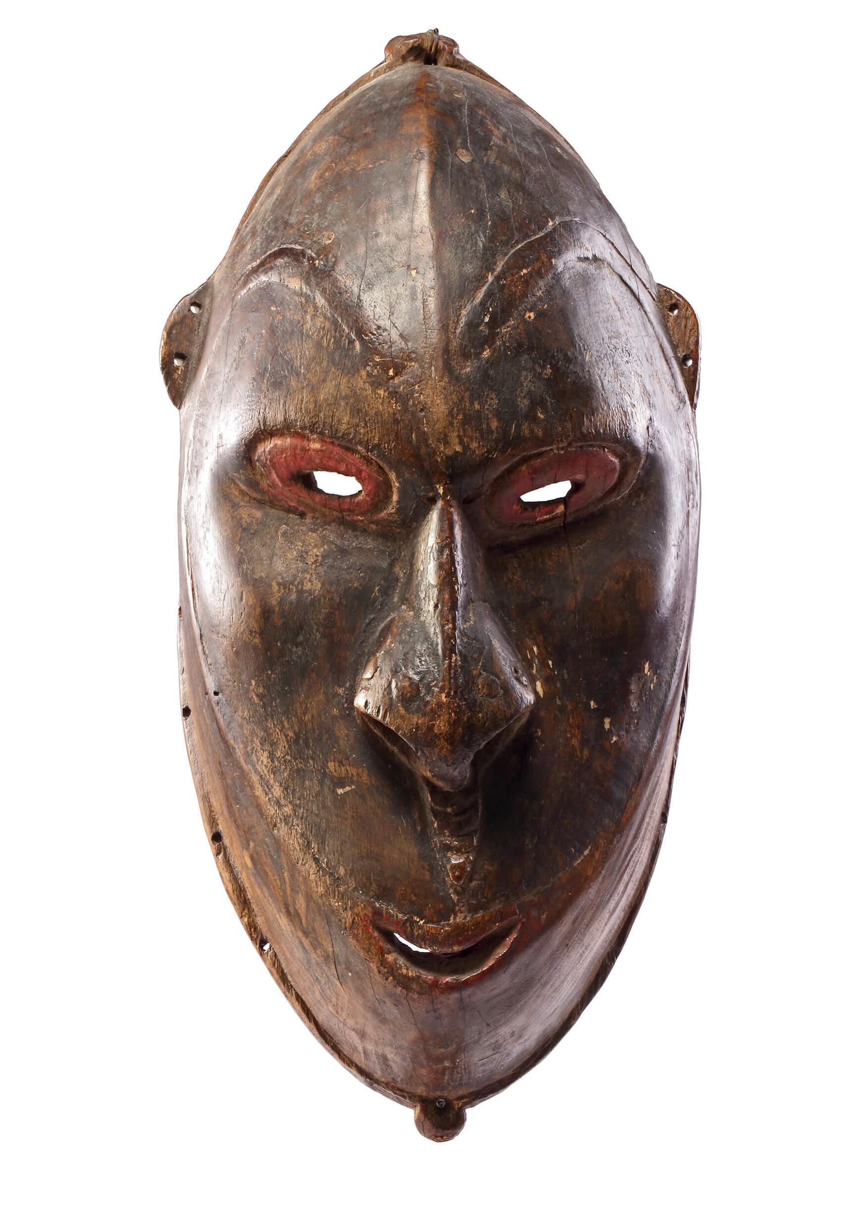 Mask-1.04