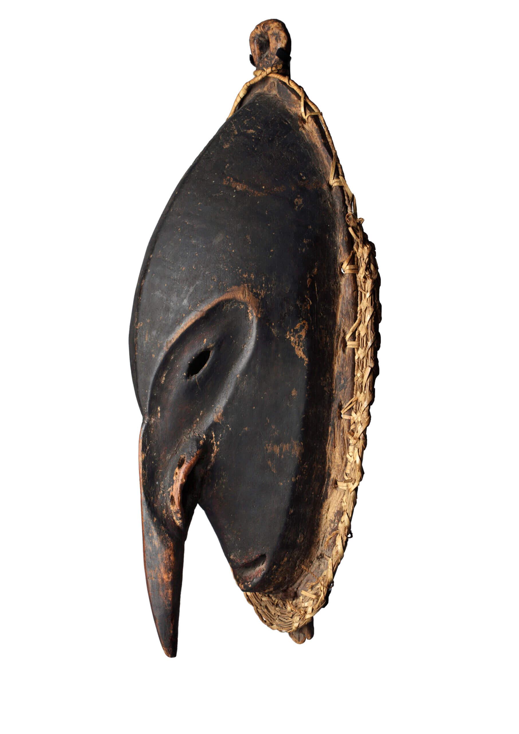 Mask-2.01