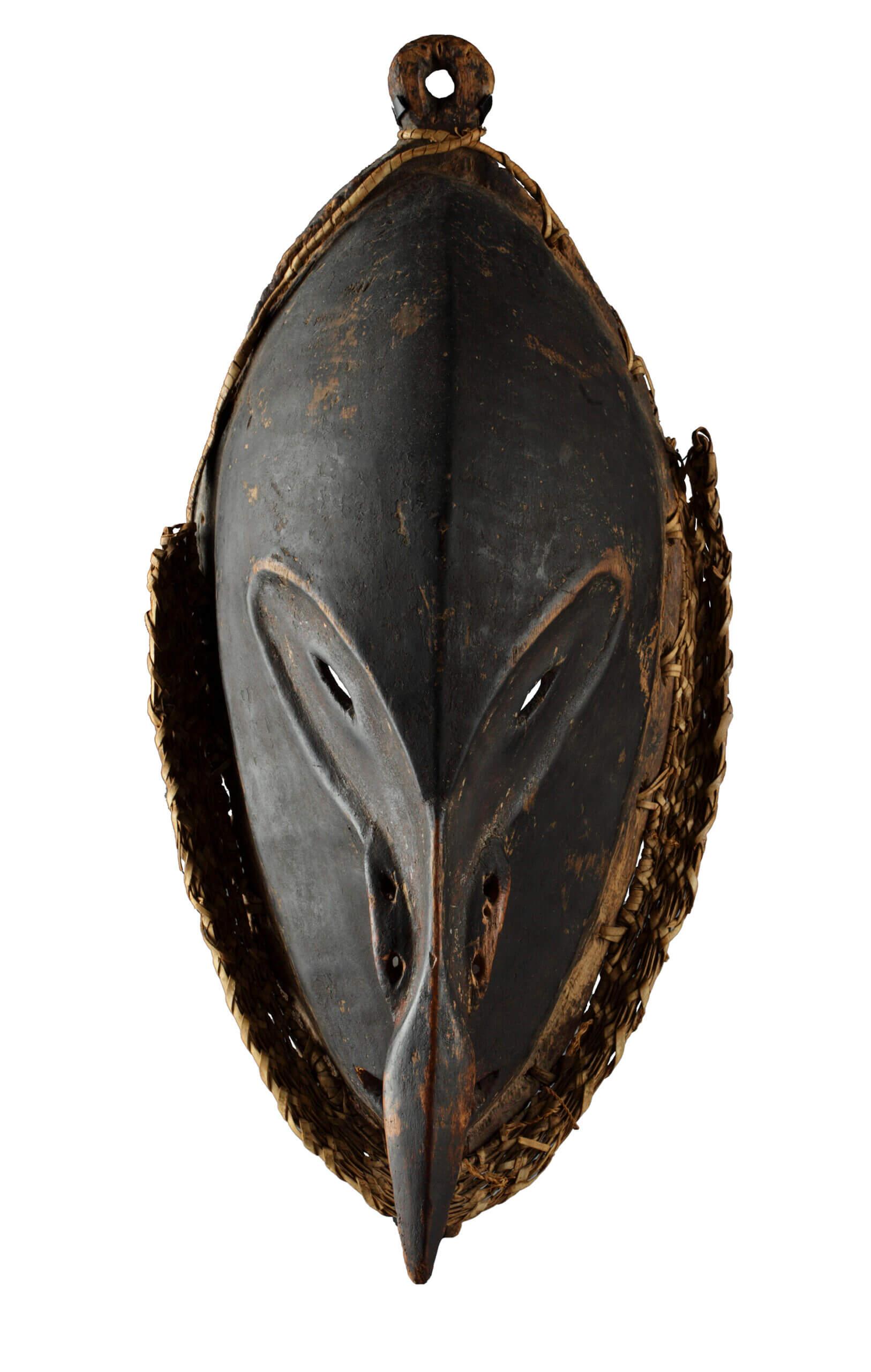 Mask-2.03